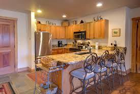 keystone condos for rent lodge seymour lodging