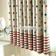 Curtains For Nursery Room Best Ideas Baby Curtains For Nursery Review Animal Baby Boy Room