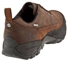 merrell s winter boots sale merrell styria waterproof mens winter boot earth reasonable