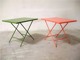 bulk tables and chairs furniture marvelous folding tables and chairs bulk also red folding