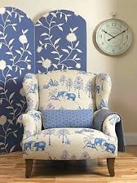 fabrics and home interiors introducing brindley fabrics collection home