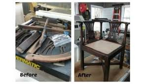 Furniture Upholstery Lafayette La Best Furniture Repair U0026 Upholstery In New Orleans