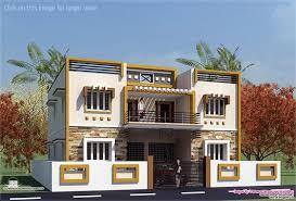 home exterior design maker louisiana homestead exemption tags louisiana style home one floor
