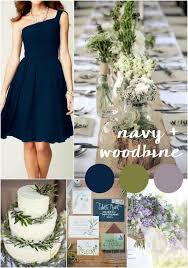 wedding colors stylish march wedding colors 1000 ideas about march wedding colors