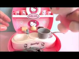 jeux de cuisine hello hello mini mini cuisine de cuisine de cuisson module de jeu