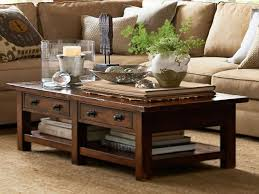 Mahogany Side Table Coffee Table Rustic Mahogany Coffee Rustic Mahogany Coffee Table