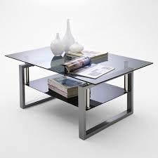 Wohnzimmertische Schwarz Nauhuri Com Couchtisch Glas Oval Schwarz Neuesten Design