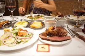 day brunch chama gaucha steakhouse houston houston