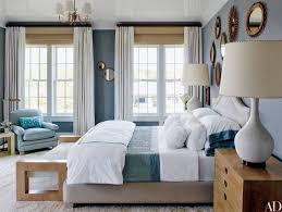 Spare Bedroom Ideas Guest Bedroom Ideas Homes