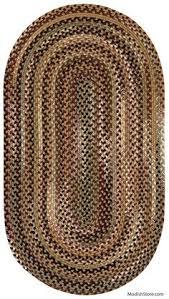 kaimuri persian cedars sand rectangle rug great room fischer