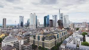 immobilier bureau pays de la loire l immobilier des bureaux et la certification well
