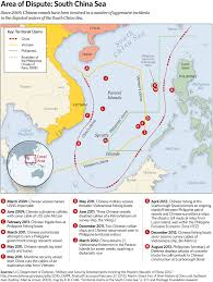China Time Zone Map by Could We Defeat China U0027s Growing Military Sofrep