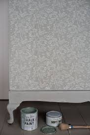 amazing wall paper or paint best design ideas 7445 amazing wall paper or paint best design ideas