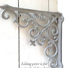 15 corner wall shelf ideas to maximize your interiors 15 corner wall shelf ideas to maximize your interiors bedroom wall