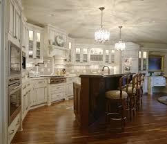 Lighting Kitchen Island Chic Kitchen Island Chandelier Lighting Lovely Chandeliers Inside