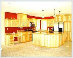 How To Build Kitchen Cabinet Doors Building Kitchen Cabinets From Scratch To Build Simple Kitchen