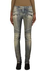 ladies biker style boots biker jeans 2017