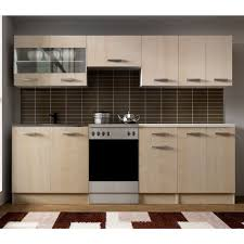 cuisines en kit cuisine en kit ikea excellent space by ikea with cuisine en kit