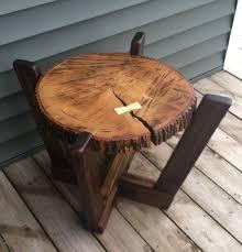 outdoor patio tables ideas part 57