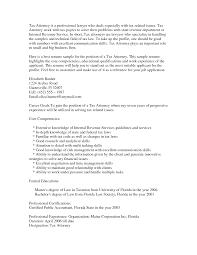 resume format for boeing wonderful boeing resume examples gallery resume ideas namanasa com