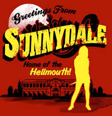 sunnydale class of 99 sunnydale high school class of 99 t shirt the cool t shirt