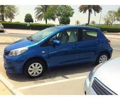 toyota yaris installment condition toyota yaris 2008 for sale in dubai items for