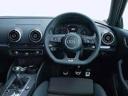 audi a3 car lease review of the 2016 audi a3 saloon features prices comparisons
