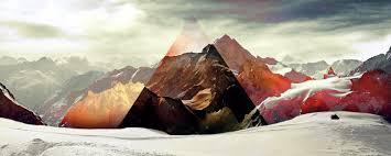 mountain range wallpapers desktop 4k fhdq backgrounds w web