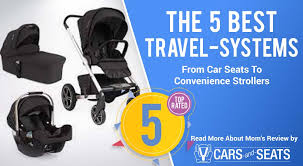 best travel system images The 5 best travel systems in 2018 from car seats to convenience jpg