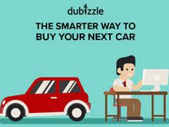 pre owned audi dubai dubizzle dubai motors and cars classifieds in dubai uae
