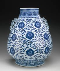 fine chinese ceramics works of art