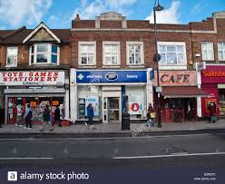 boots sale uk chemist local high stret shops including independent shop and boots