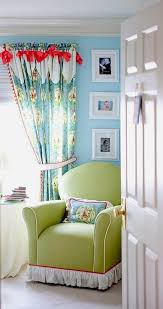 Outdoor Winter Curtains Best 25 Ba Room Curtains Ideas On Pinterest For Baby Boy How To