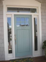 Exterior Door Color Combinations Pleasant Design Front Door Paint Amazing Beige House Color Schemes