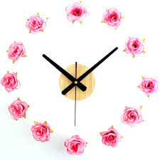 articles with mechanical wall clocks uk tag mechanical wall clock