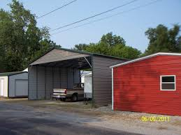 carolina carports u2013 carports garages and storage buildings dean