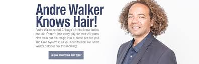 factor that determine your hairstyle andre walker hair products for black hair u0026 natural hair