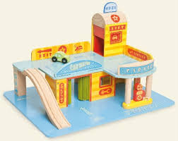 Plan Toys Parking Garage Canada by Le Toy Van Garage Kiddo Pinterest Wooden Toys Toy And Babies