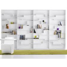 librerie vendita melody libreria in vendita su ciatdesign