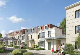 bureau de poste chatenay malabry interlude les villas de l arboretum à châtenay malabry 92