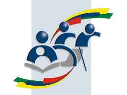 bureau securité sociale nouveau bureau de la sécurité sociale à grand baie grandbaie mu