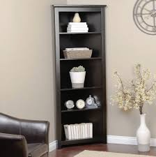 Bookcase With Glass Doors Target by Corner Bookcase Target Idea Home Design Ideas Choosing The Black