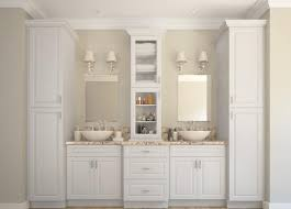 Bathrooms Vanities Ready To Assemble Bathroom Vanities Cabinets Bathroom Vanities