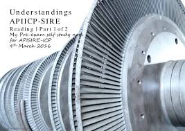 understanding api sire reading 1 part 1 of 2 by charlie chong issuu