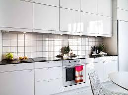 kitchen design galley home improvement small image long galley kitchen designs