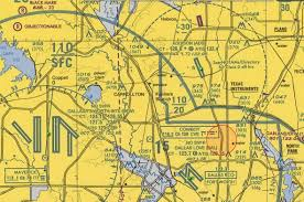 Map Of Dallas Fort Worth by Dfw Airspace Change Semper Apollo