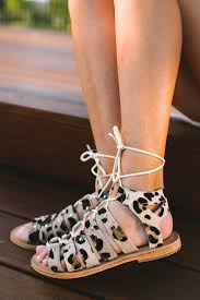 saltwater sandals women lime flat sandal canada modernpixel ca