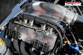 bentley engines 3000hp six second street legal bentley gt street machine