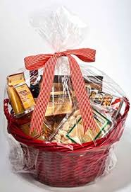 where to buy plastic wrap for gift baskets plastic bags for gift baskets packlinq