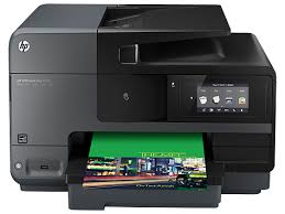 Printer Hp Hp Hp Printers Hp皰 Customer Support